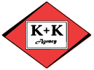 Kkagency